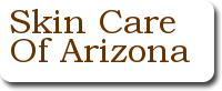 Skin Care Of Arizona