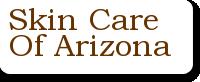 Skin Care Of Arizona